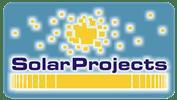 Solar Projects es una consultoría especializada en medio ambiente y sostenibilidad